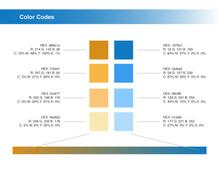 BWA Rebranding Process Book p.27.jpg