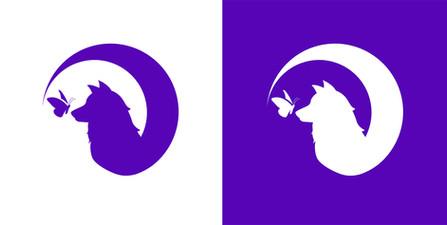 Flat Icon Design.jpg