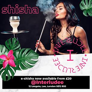 Interludee Shisha.png