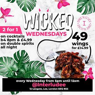 Interludee Wicked Wednesday 2 (2).jpg