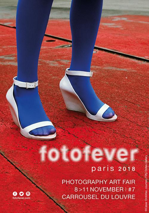 CP fotofever paris 2018.png