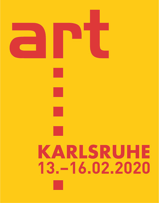 artKA_Logo_2020_Datum_4c.jpg