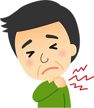 neck-tension-clipart-lg (1).png