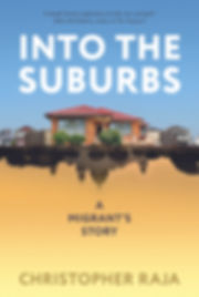 Into_The_Suburbs_COVER_FRONT.jpg
