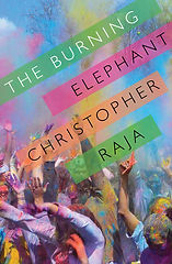 The Burning Elephant hi res.jpg
