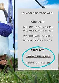 Horaris-Yoga Aeri_Instagram.jpg