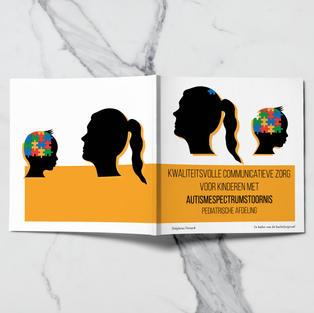 Brochure eindwerk