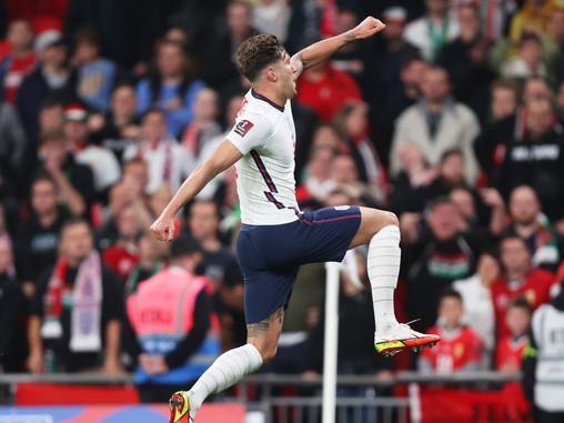 English representatives make history, Bernardo sparkles again – International Roundup (12/10/21)