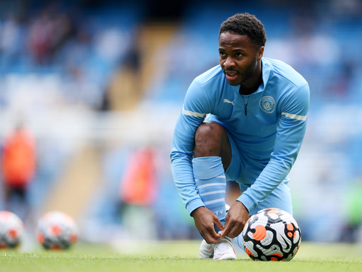 City host Burnley with Sterling set to start? – Manchester City vs Burnley Preview