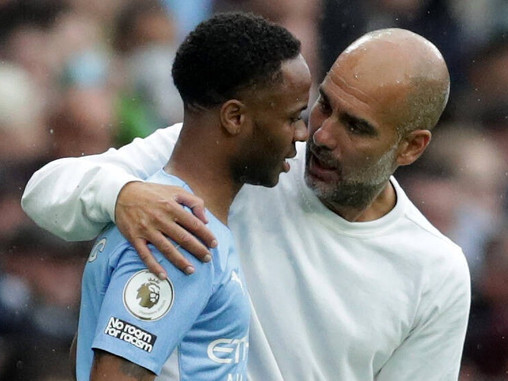 Century up for Raheem Sterling? – Manchester City vs Southampton Preview