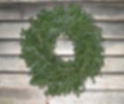 Fraser+Wreath.png