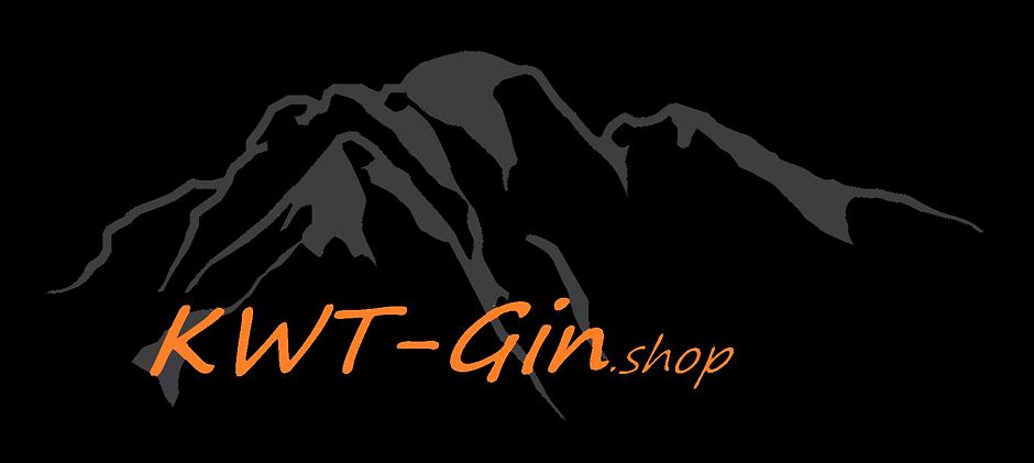 logo-kwt-gin.png