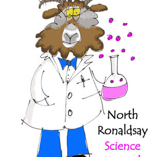 April '21 - NR Science Festival