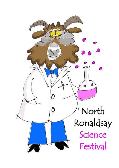 North Ronaldsay Science Festival.jpg