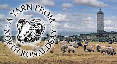 A Yarn from North Ronaldsay.jpg