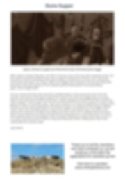 Feb 2020 Newsletter pg 3.jpg
