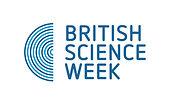 British Science Week.jpg