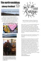Feb 2020 Newsletter pg 1.jpg