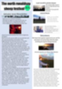 Jan 2020 newsletter pg 1.jpg