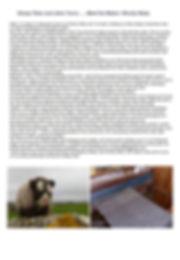 Feb 2020 Newsletter pg 2.jpg