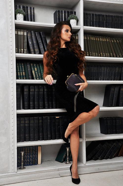 Маленькое черное платье by Superb Dress