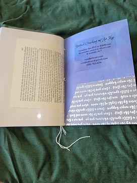 Affirmation book - inside.jpeg
