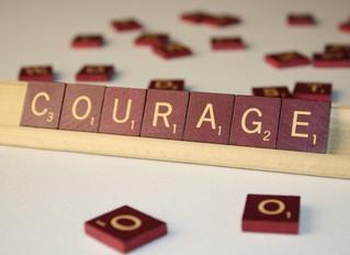 Courageous Conversations