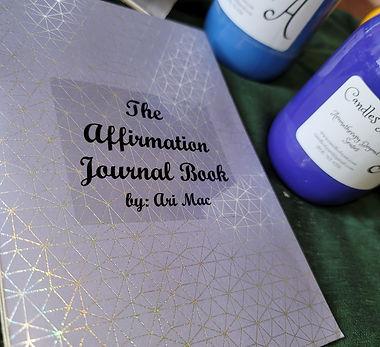 Affirmation book - blue - purple.jpeg
