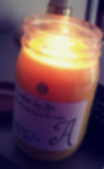Candle Pic.jpg