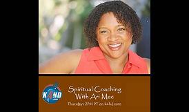 spiritualcoachingwithari.jpg