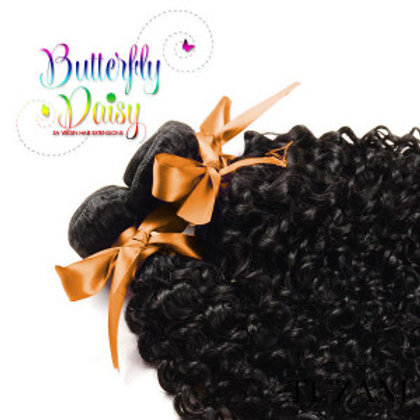B.D. DEEP CURL BUNDLE