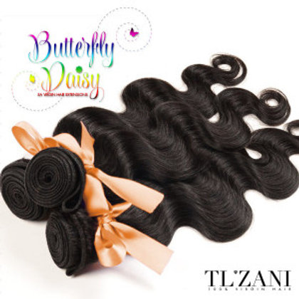 B.D. BODY WAVE BUNDLES