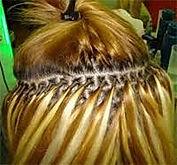 brazil blond.jpg
