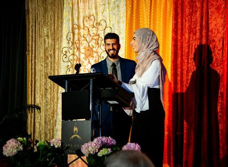 Sharing Ramadan: How a Memphis Muslim tradition builds interfaith solidarity