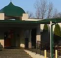 Masjid al salam.webp