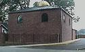 Masjid al noor.webp