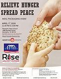 relieve hunger spread peace.jpg