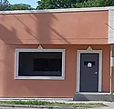 midtown mosque.webp