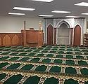 Masjid al muslimeen.webp