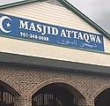 Masjid al Taqwa.webp