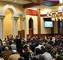 Masjid al rahman.webp