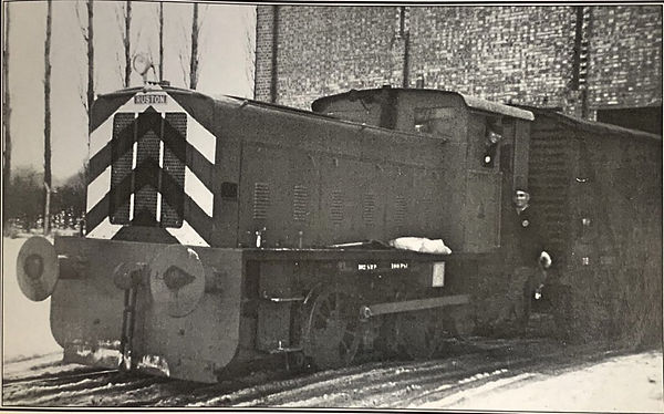 sugar-shunter-1983-1024x638.jpg