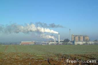 Beet factory.jpg