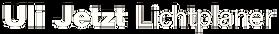 Logo_wei%25252525252525252525C3%25252525