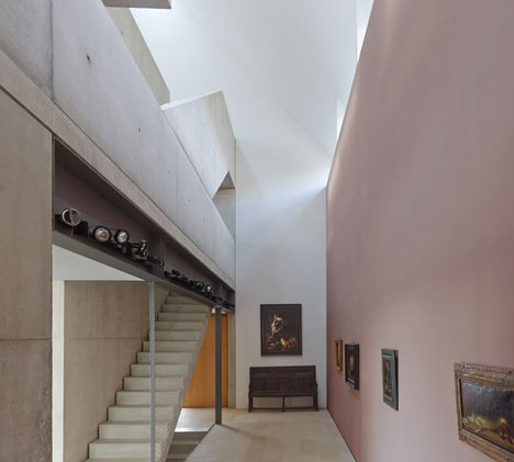 Haus-B19-by-search_dezeen_10.jpg