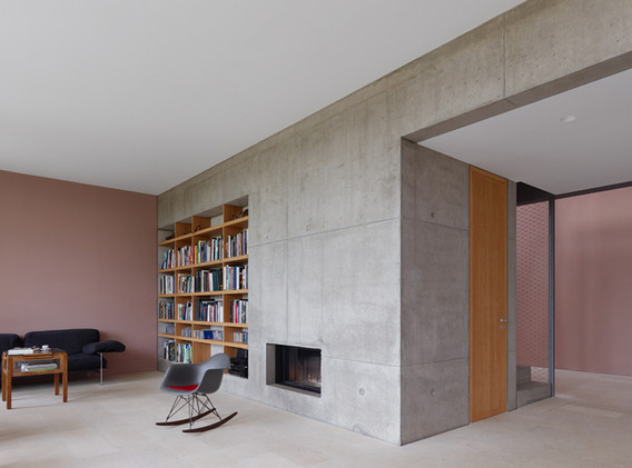Haus-B19-by-search_dezeen_ss11.jpg