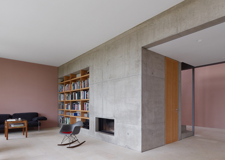 Haus-B19-by-search_dezeen_ss11.jpg