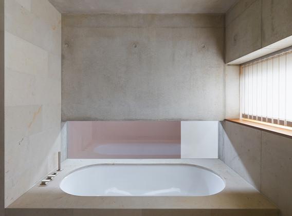 Haus-B19-by-search_dezeen_ss4.jpg