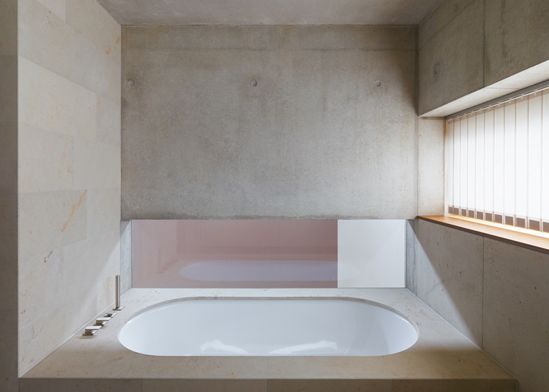 Haus-B19-by-search_dezeen_ss4.jpg