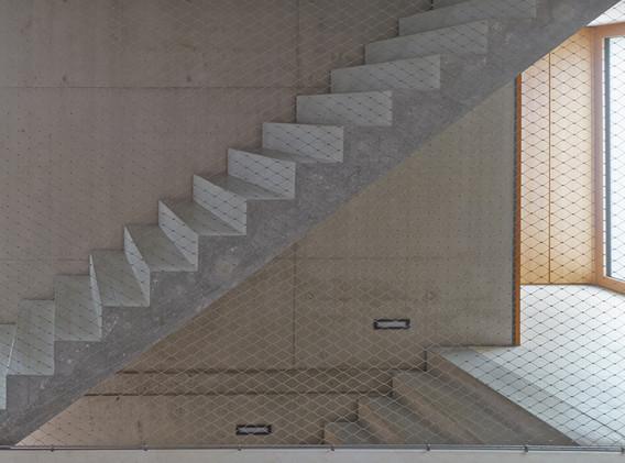 Haus-B19-by-search_dezeen_ss3.jpg